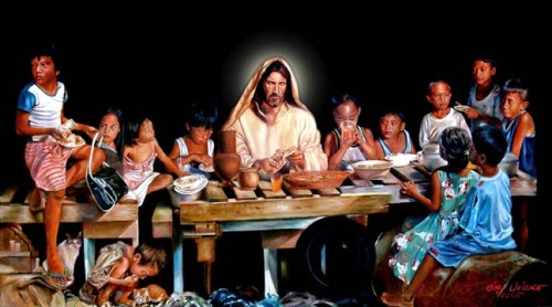 last_supper_with_street_children-lowres